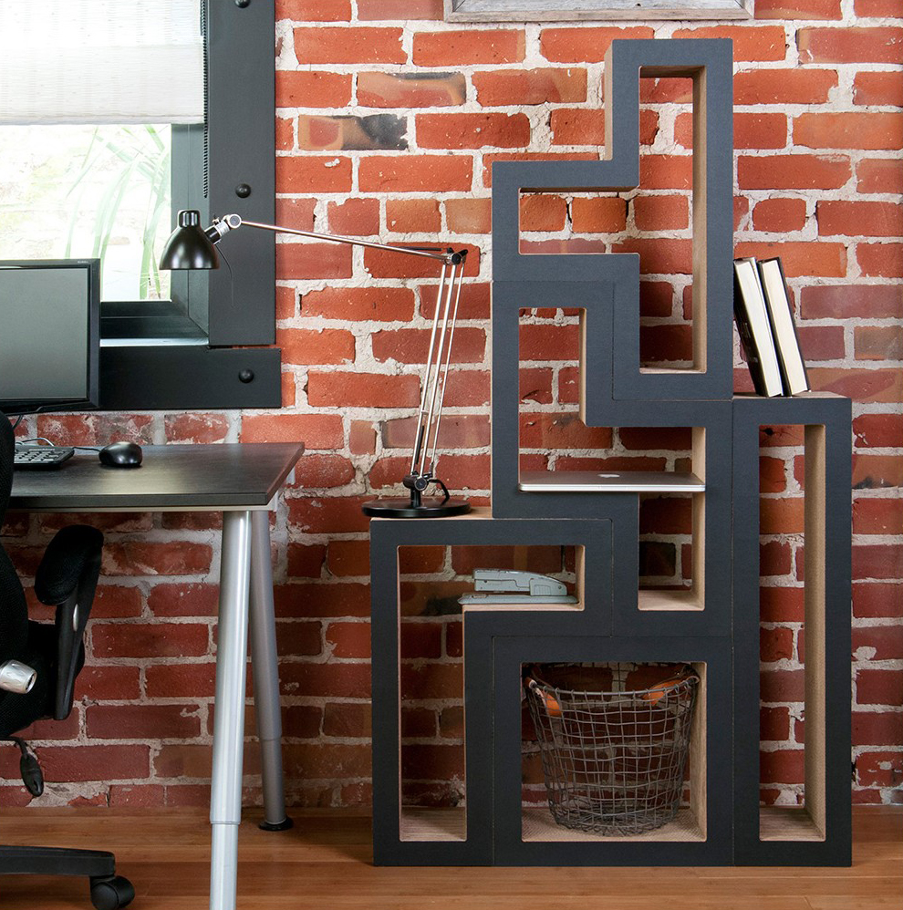 Cat Furniture Solutions for Apartments and Small Spaces ...