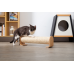 Wall Mounted or Floor Standing Cat Scratching Post