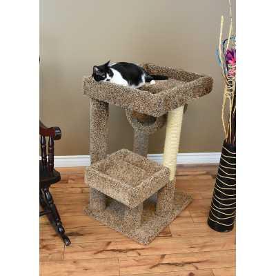 Cat's Choice Cat Lounger