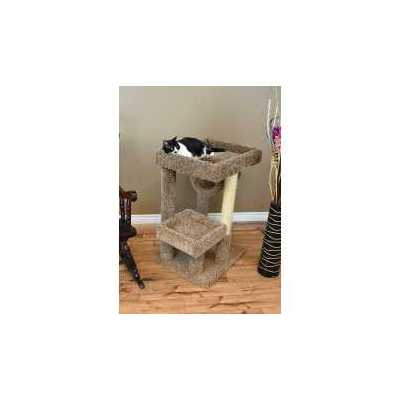 Cat's Choice Cat Lounger